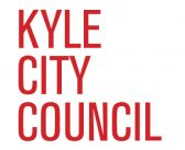 Raises approved for Kyle council