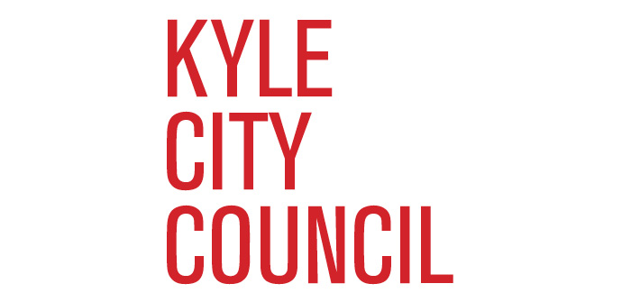 Kyle leaders approve workforce housing complex despite debate