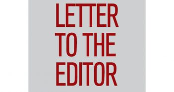 letter to the free