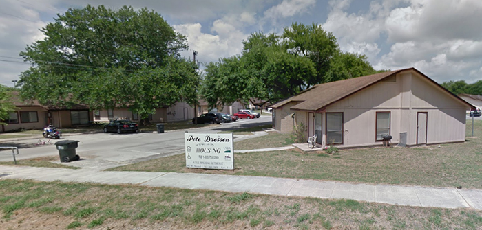 Housing authority scrutinized for lack of oversight