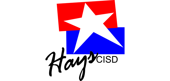 Finalized HCISD Bond prop up for vote in May