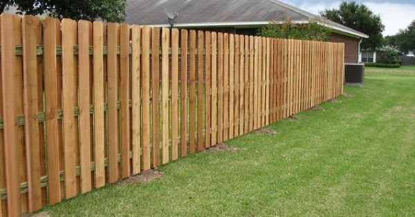 Fence Height Regulations Under Debate In Kyle City Council