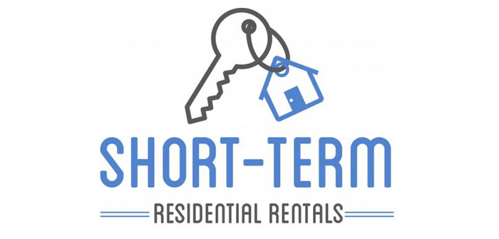 Image result for short term rental