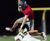 Canyon Lake powers past Wimberley 33-14