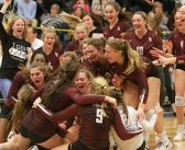 Dripping Springs tops Champion to clinch state tourney berth