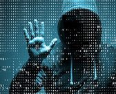World wide woe Experts urge caution online after rise in cyber crime