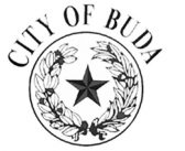 Still Budaful 2.0 to provide $350,000 to local businesses