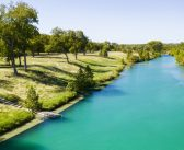 Hays County partners to acquire 530 pristine Hill Country acres