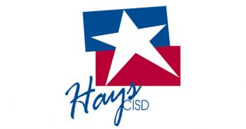 Hays CISD nominated for Outstanding School Board of the Year