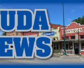 Buda tax rate remains same, but taxpayers will pay more
