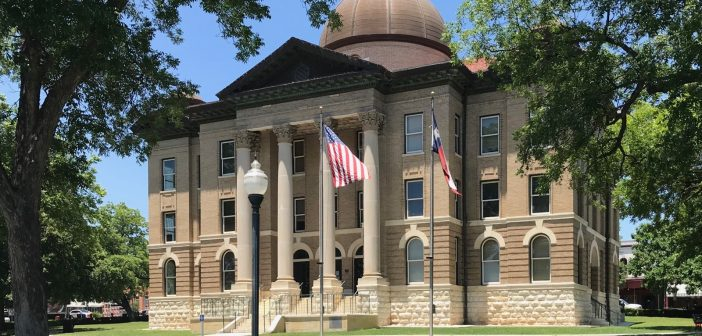 Hays County inches closer to indigent defense fund